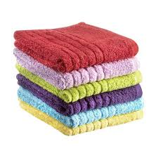 Hand Towel 03