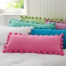 Pillow Cover 02