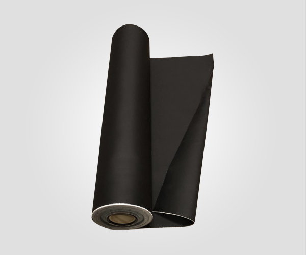 Neoprene Rubber Coated Fabric