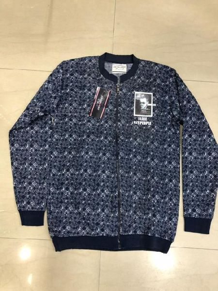 Mens Jacket 02