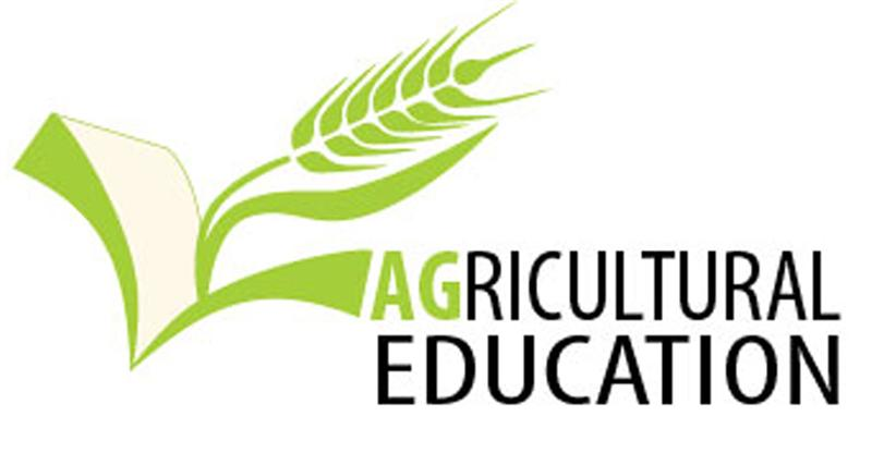 Agricultural Education Services