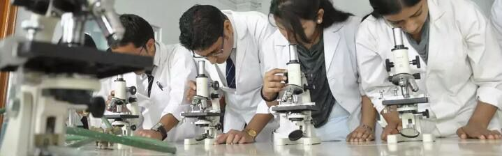Agricultural Testing Services 03