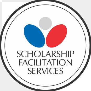 Scholarship Facilitation Services
