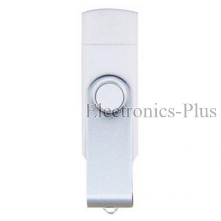 17688567 USB Flash Drives