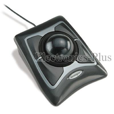 24427 Kensington Expert Trackball Mouse