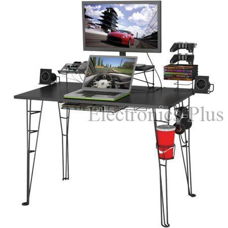 33935701 Atlantic Gaming Desk