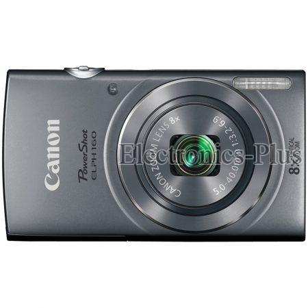Canon 0137C001 Digital Camera