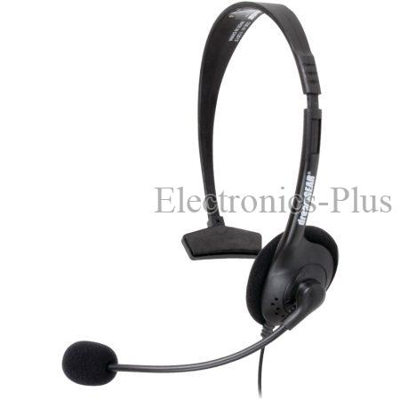 DG360-1711 Xbox 360 Headset