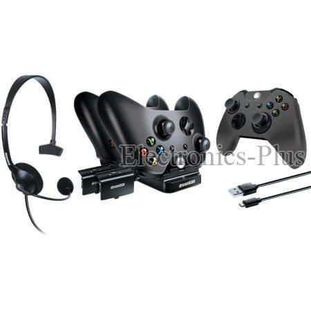 DGXB1-6602 Player Kit
