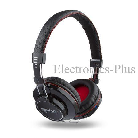 Freedom BT700 Headphone