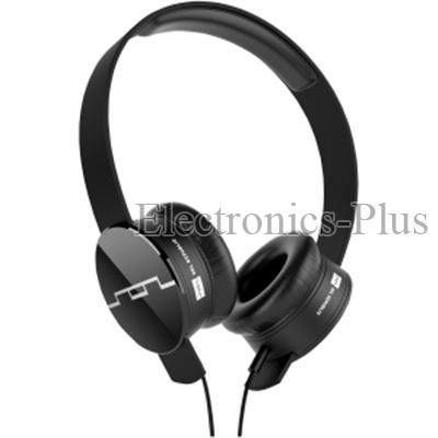 Sol Republic Tracks Headphone