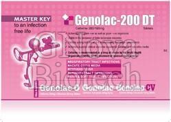 Pharma Franchise In Cochin