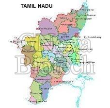 Pharma Franchise in Namakkal