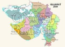 Pharma Franchise in Surendranagar