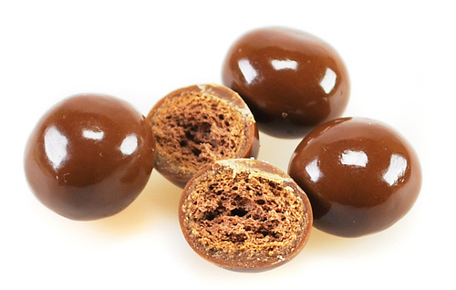 Choco Candy