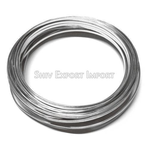 Aluminium Hard Wire 02