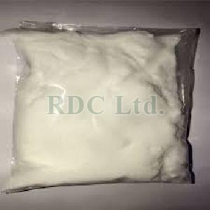 Alprazolam Powder