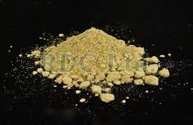 5APB Powder