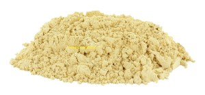 Natural Banana Powder