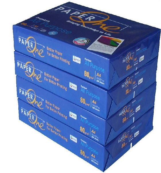 COPY PAPER Exporter,Chamex Copy Paper Supplier in Thailand