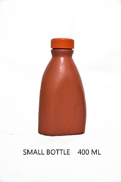 MC RB20 Mud Bottle