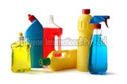 Liqiud Detergent