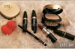 MAC Mini Combo Makeup Kit