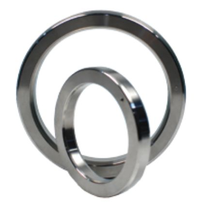 R Series Ring Joint Gasket