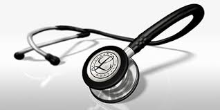Stethoscope Classes 01
