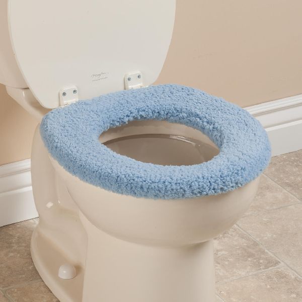 Prime Wholesale Fluffy Toilet Seat Cover Supplier In Morbi India Alphanode Cool Chair Designs And Ideas Alphanodeonline