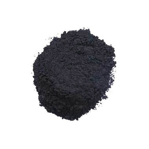 Incense Stick Charcoal Powder
