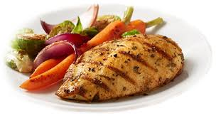CVP Boneless Chicken Breast Fillets 02