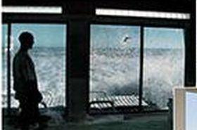 Multi Layered Window Films