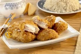 RTC Breaded Chicken Breast Fillets 01