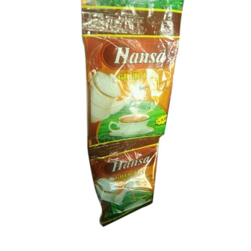 100 g  Hansa Gold Tea