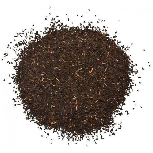 Assam Leaf Tea
