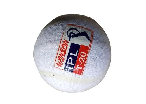 Winson Cricket IPL Canvas Ball