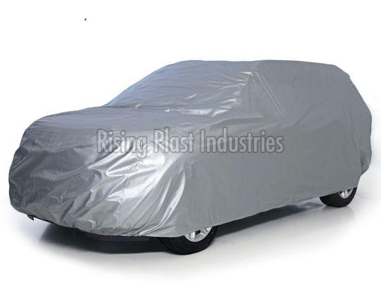 Car Body Covers