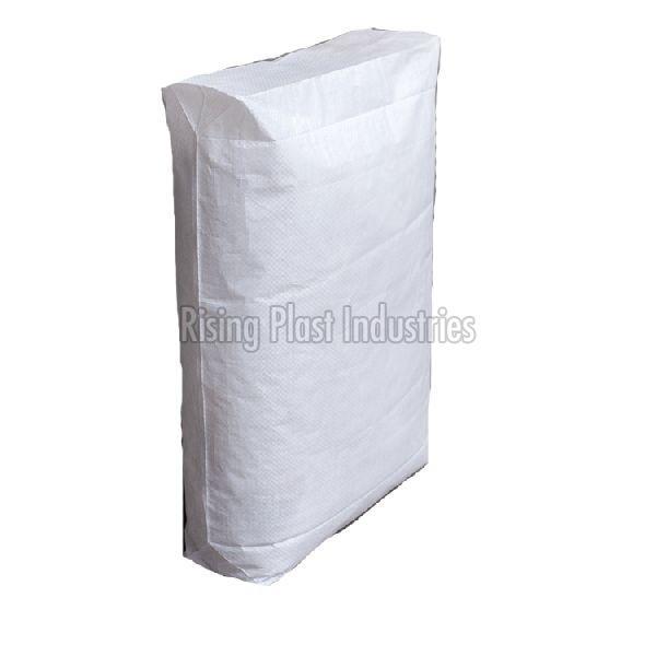 PP Chemical Bags