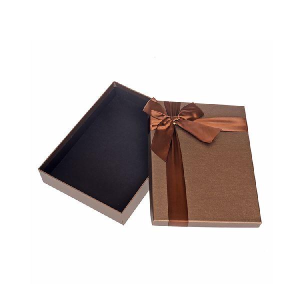 Apparel Packaging Paper Box