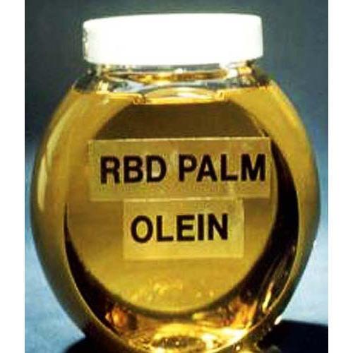 RBD Palmolein 02