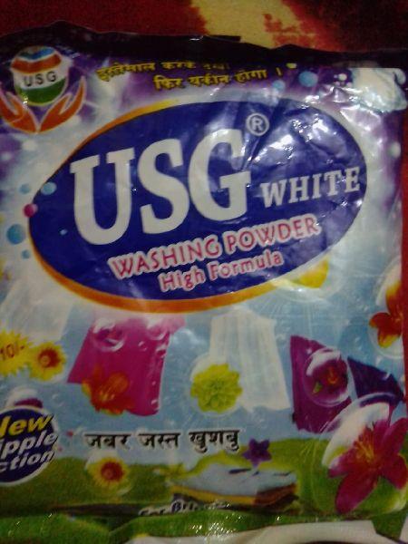 Detergent Powder 01