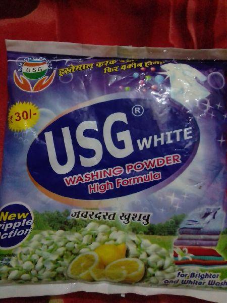 Detergent Powder 04