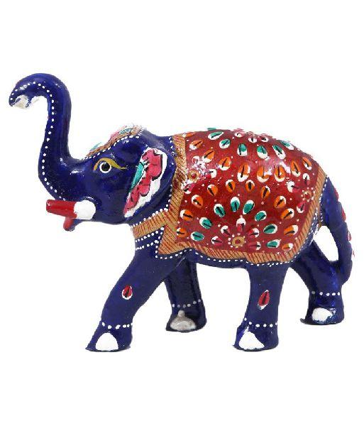 Manufacturer Exporter Supplier Of Metal Handicrafts In Mumbai India