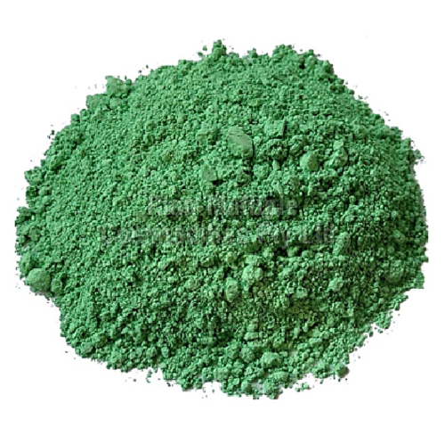 Copper Oxychloride Powder