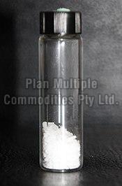 Maleic Acid Powder