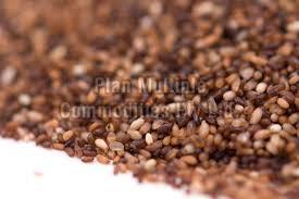 Teff Grain