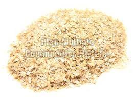 Wheat Bran Feed