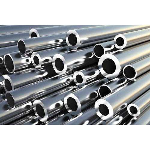 Ferrous Pipe