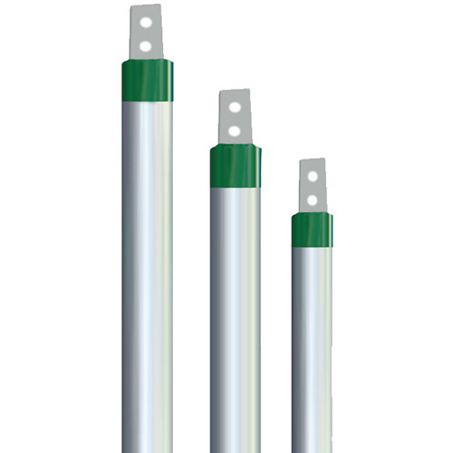 Chemical Earthing Electrode 01